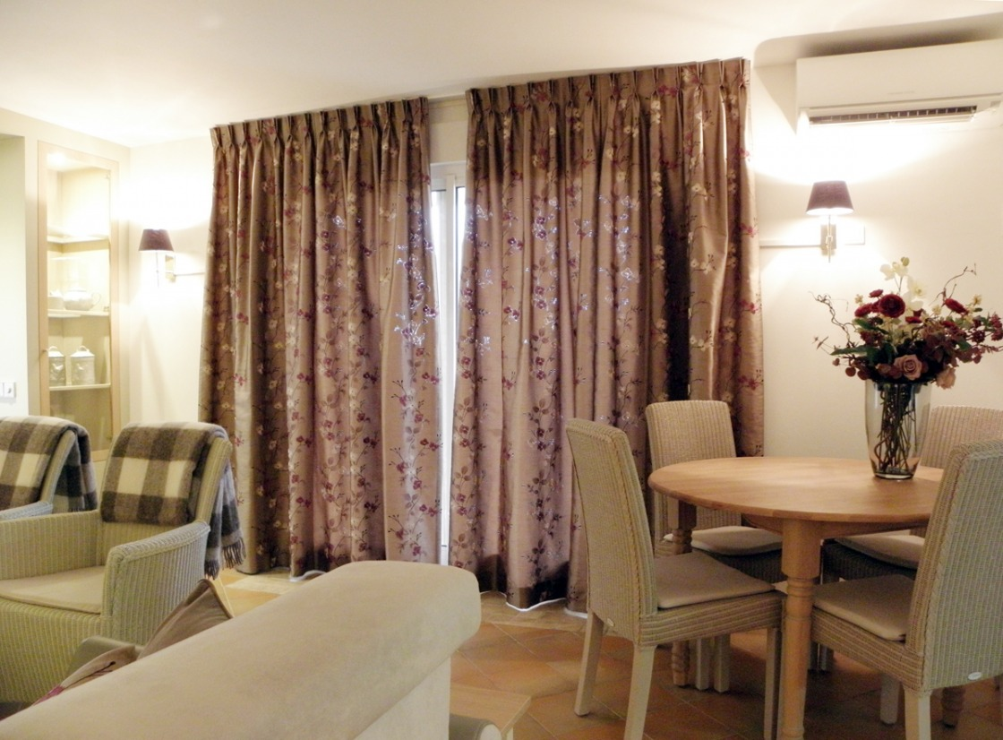 project afbeelding vanAppartement St. Maxime (FR)